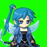 Lezzie_mew's avatar