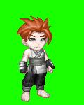 xlino's avatar