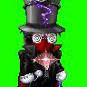 Evil.Hypnotist's avatar