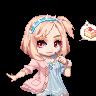 menetekel's avatar