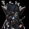 Mental Rain's avatar