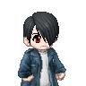whashappenin1995's avatar