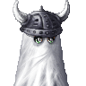 PurpleSpottdPanda's avatar