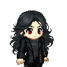 Chibi Angela 's avatar