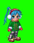 Ch3wyz0r2's avatar