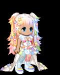 Sarafina_Clearwater's avatar