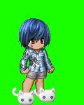 4ar0n-Raziel's avatar