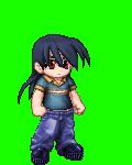 spartancommander's avatar