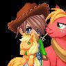 Phoenix Fox's avatar