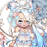 Sadistic Chibi's avatar