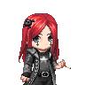 XxXAuroraXxX's avatar