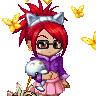 katiebugg1014's avatar