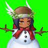 Doughnut's avatar