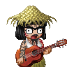 akaganne's avatar