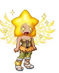 Laeleslin's avatar