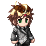 DA FROST's avatar
