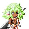 Vuradimiiru's avatar