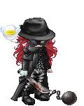 morad159951's avatar