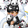 Panda_King_RAWR's avatar