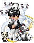 Panda_King_RAWR
