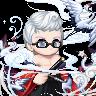 sparklesXbright's avatar