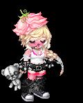 S3XYSM0K3R's avatar