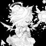 Delirious Illusion's avatar