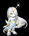 Sapphyre Sylk's avatar