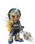 Hidrogo's avatar