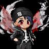 Asher Jay's avatar