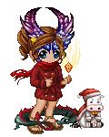 sweet_beatrix's avatar