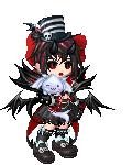 Ichigos-lil-sista's avatar