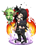 ZombieFudge's avatar