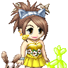 BBosco's avatar