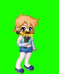 VioletEyedAssassin's avatar