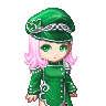 Eclair Sourire's avatar
