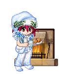 odessa_silverburg's avatar