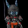 Rhavnora's avatar