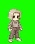 Peasant's avatar