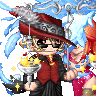 Pharaoh Ramases's avatar