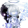 Kalix Moon's avatar