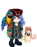 Capt_Jackie_Sparrow's avatar