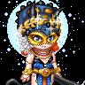Ersind's avatar