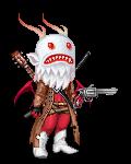 Divine Zero's avatar