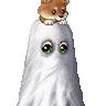 Celebikai's avatar