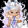 Lacto Dea Amia's avatar