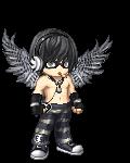 bosing's avatar