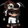 Tigersaurus's avatar