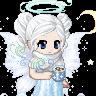 Kikien's avatar