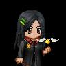 MyBloodyHelena's avatar